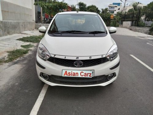 2019 Tata Tiago AT for sale in Bangalore
