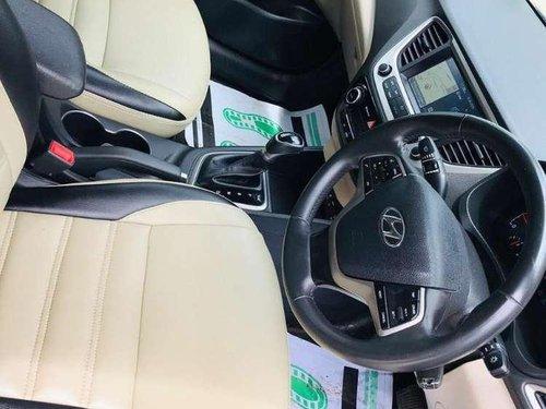 Used 2018 Hyundai Verna 1.6 CRDi SX MT in Kozhikode