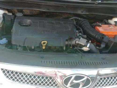 Used 2011 Hyundai i20 Sportz 1.2 MT for sale in Jammu