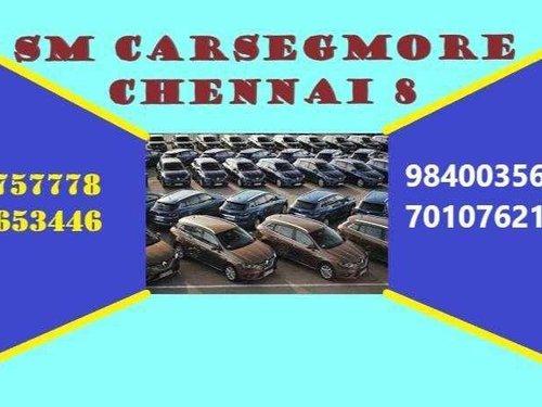 Tata Indica Ev2 eV2 LS, 2018, Diesel MT in Chennai
