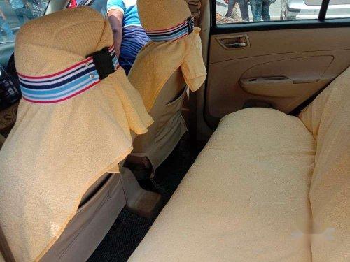 Maruti Suzuki Swift Dzire VDI, 2014, Diesel MT for sale in Patna