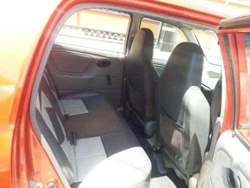 Used Maruti Suzuki Alto K10 LXI 2011 MT for sale in Madurai