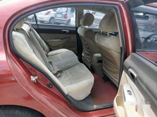 2006 Honda Civic MT for sale in Kochi