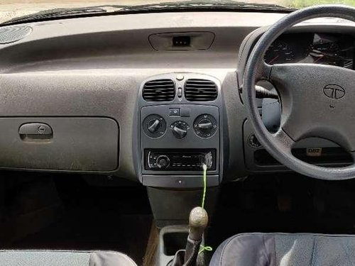 2006 Tata Indica LSI MT for sale in Kochi