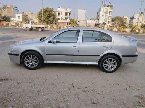 Skoda Octavia RS 1.8 Turbo, 2006, Petrol MT in Jaipur