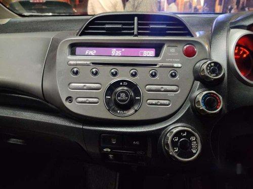 Honda Jazz SV Manual, 2010, Petrol MT in Nagar
