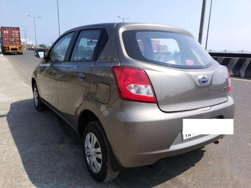 Used 2014 Datsun GO A MT for sale in Chennai