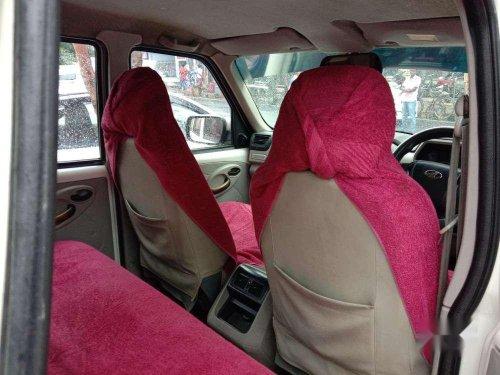 Mahindra Scorpio S2, 2015, Diesel MT for sale in Patna