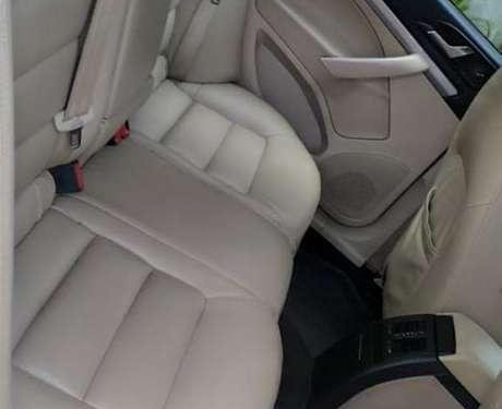 Skoda Laura Ambiente 2012 MT for sale in Coimbatore
