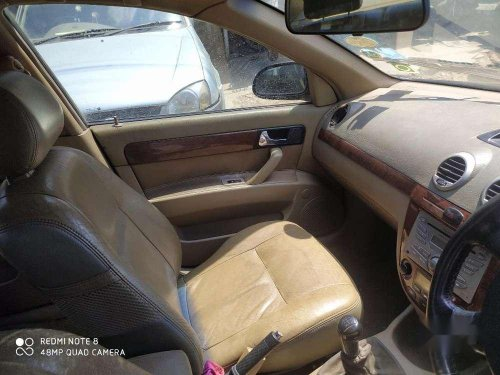 2009 Chevrolet Optra Magnum MT for sale in Madurai