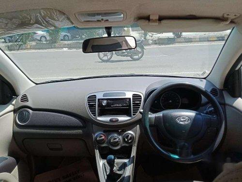 Hyundai i10 Era 2011 MT for sale in Ludhiana