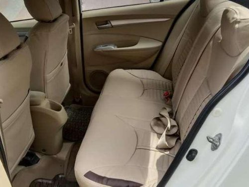 Honda City 2011 MT for sale in Chennai