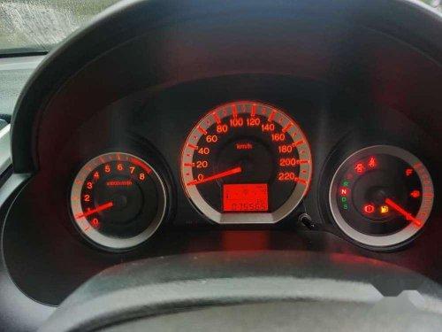 2011 Honda City CNG MT for sale in Mumbai