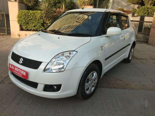 Maruti Suzuki Swift VDI 2009 MT for sale in Ludhiana