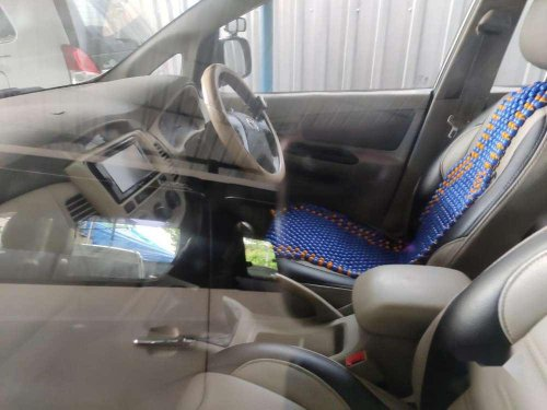 Toyota Innova 2.0 G4, 2014, Diesel MT for sale in Thrissur
