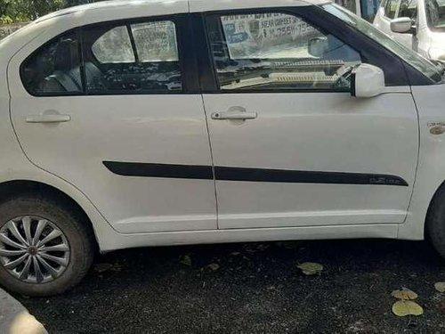 Used 2009 Maruti Suzuki Swift Dzire MT for sale in Ludhiana
