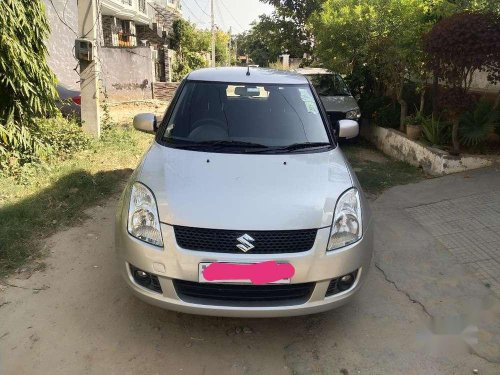 Maruti Suzuki Swift VDi, 2011, Diesel MT for sale in Ludhiana