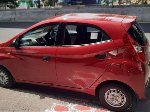 Hyundai Eon Era 2013 MT for sale in Chennai-0