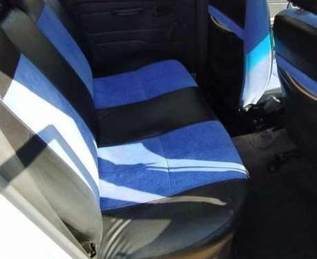 Used Hyundai Santro Xing 2007 MT for sale in Ahmedabad