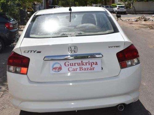 Honda City 2011 MT for sale in Jaipur