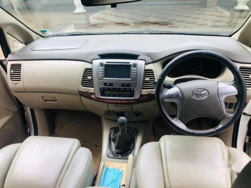 2014 Toyota Innova MT for sale in Palai