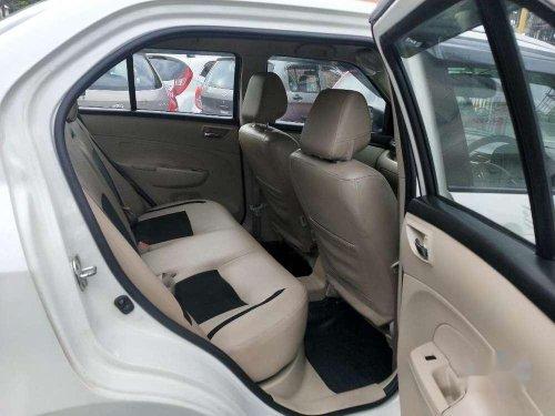 Used 2012 Maruti Suzuki Swift Dzire MT for sale in Kochi