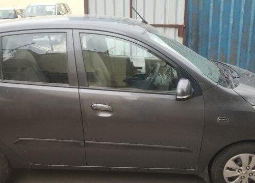 Used 2012 Hyundai i10 Magna 1.2 MT for sale in Chennai