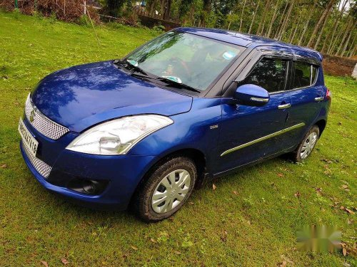 Used Maruti Suzuki Swift VDI 2012 MT for sale in Krishnanagar