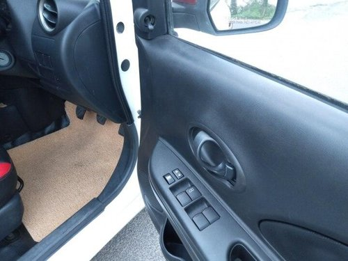 2010 Nissan Micra XL MT for sale in Coimbatore