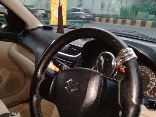 Maruti Suzuki Swift Dzire VDi BS-IV, 2017, Diesel MT in Lucknow