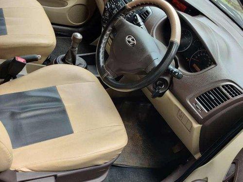 2009 Hyundai i20 Magna 1.2 MT for sale in Kochi