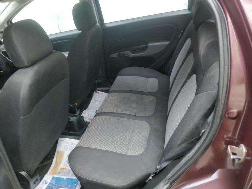 2011 Fiat Punto MT for sale in Chennai