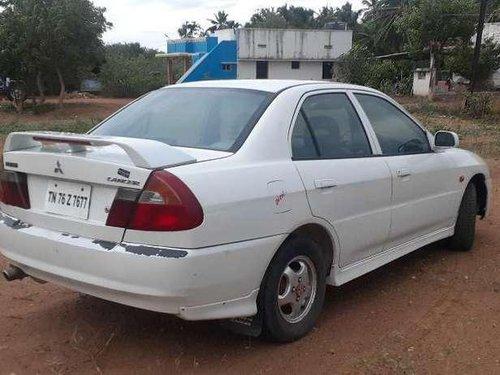 2005 Mitsubishi Lancer 2.0 MT for sale in Tirunelveli