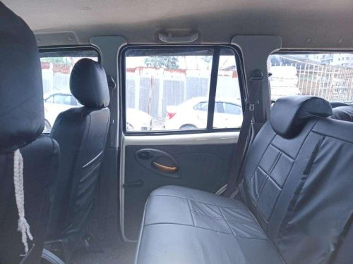 Used Mahindra Scorpio EX 2013 MT for sale in Patna