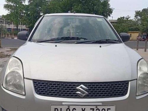 Maruti Suzuki Swift VXi, 2010, CNG & Hybrids MT in Rajpura