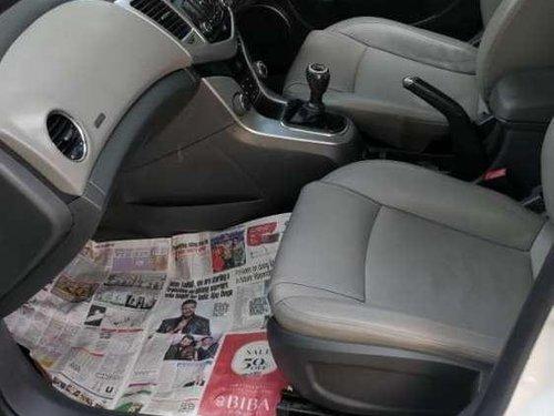 Chevrolet Cruze LTZ 2010 MT for sale in Surat