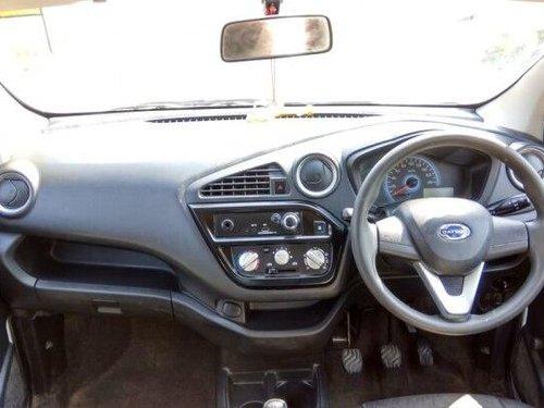 Used 2018 Datsun Redi-GO A MT for sale in New Delhi