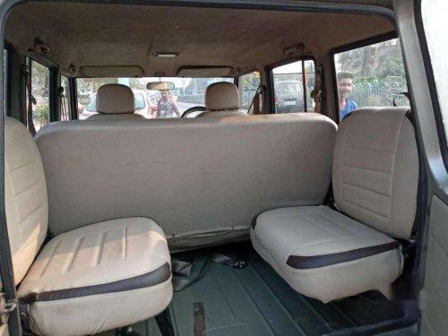 2014 Mahindra Bolero SLE MT for sale in Kolkata