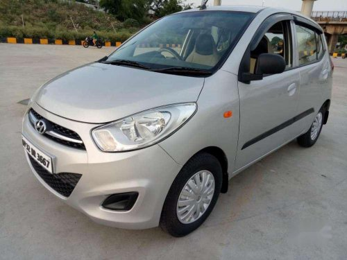 2011 Hyundai i10 Era MT for sale in Lucknow
