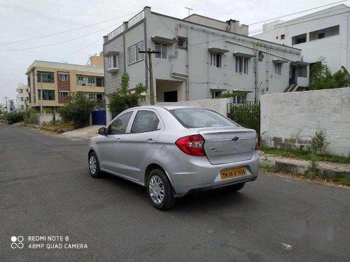 Ford Figo Aspire Ambiente 1.5 TDCi, 2017, Diesel MT in Chennai