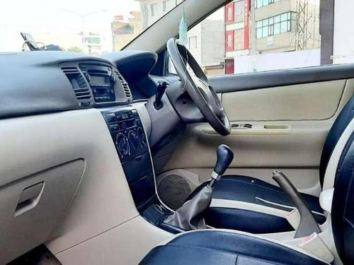 2007 Toyota Corolla H4 MT for sale in Chandigarh