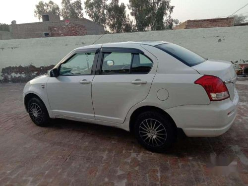 Maruti Suzuki Swift Dzire VDI, 2010, Diesel MT for sale in Sirsa