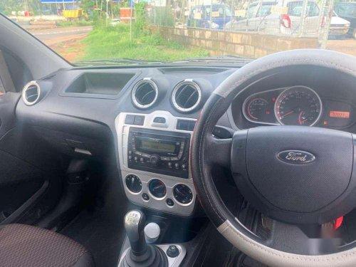 Used 2010 Ford Figo MT for sale in Perinthalmanna