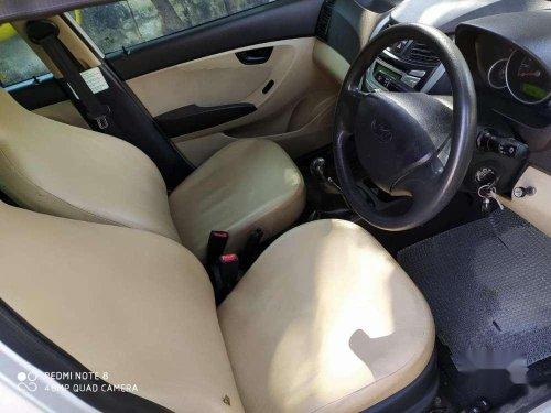 Used 2013 Hyundai Eon Magna MT for sale in Jabalpur