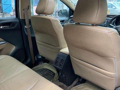 2014 Honda City VTEC MT for sale in Kolkata