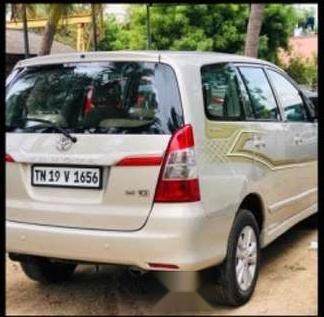 Used 2012 Maruti Suzuki Swift VXI MT for sale in Chennai