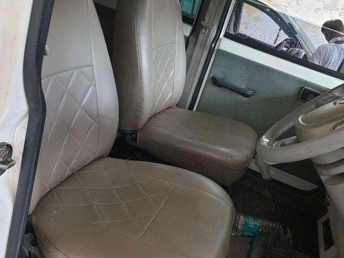 2017 Mahindra Bolero Plus AC MT for sale in Kolkata