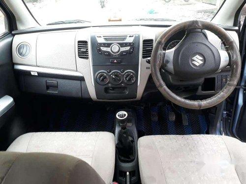Maruti Suzuki Wagon R VXi Minor, 2012, Petrol MT for sale in Siliguri