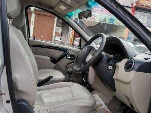 Nissan Terrano XV D THP Premium 110 PS, 2013, Diesel MT in Chennai