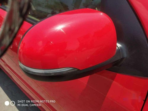 Used 2011 Hyundai i10 Sportz 1.2 MT for sale in Nagpur